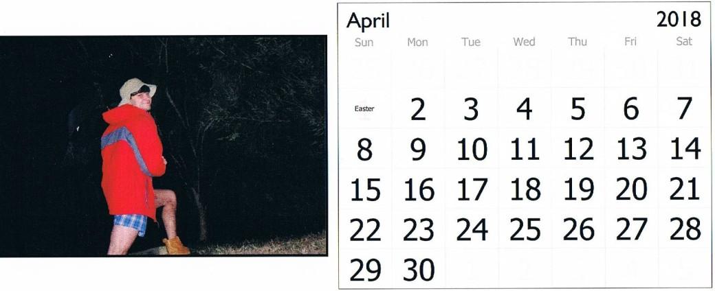 4 april 001