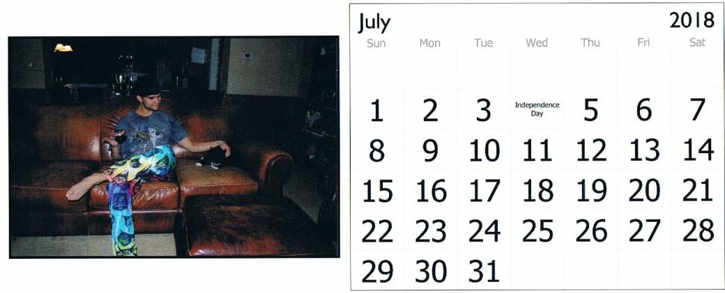 7 july 001